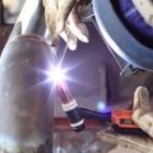 Voir le profil de Auto Parts International - Oakville