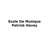Voir le profil de Ecole De Musique Patrick Hevey - Saint-Paul-d'Abbotsford