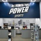 Recreational Power Sports - Courtiers et vendeurs de bateaux