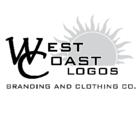 West Coast Logos - Signs