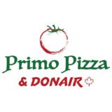 View Primo Pizza Donair's St Albert profile