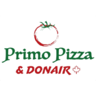 Primo Pizza Donair - Restaurants - 780-923-3999