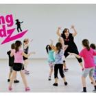 Kelly's Dancing Kidz - Zumba Kids - Dance Lessons - 519-564-3264