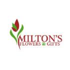 View Milton's Flowers & Gifts's Toronto profile