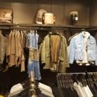 ZARA - Women's Clothing & Accessory Stores - 450-902-0190