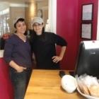 MI And STU Foods - Boulangeries