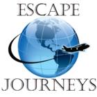 Escape Journeys - Travel Agencies - 780-349-3155