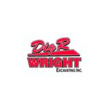 Dig'R Wright Excavating Inc - Sand & Gravel - 519-352-3805