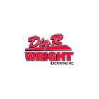 Dig'R Wright Excavating Inc - Waterproofing Contractors