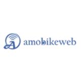 View Amobikeweb's Montréal profile