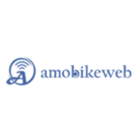 Amobikeweb - Développement et conception de sites Web - 438-600-5085