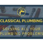 Classical Plumbing - Plumbers & Plumbing Contractors