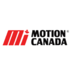 Motion Canada - Matériel de transport d'énergie