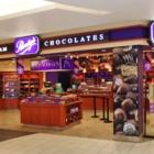 Purdys Chocolatier - Chocolat - 780-436-3299