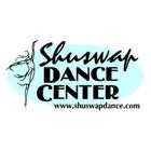 Shuswap Dance Center - Dance Lessons