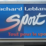 Voir le profil de Richard Leblanc Sport Enr - Granby