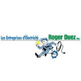 View Roger Duez et Filles Inc.'s Sainte-Sophie profile