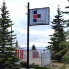 View Real Storage - Red Deer - 79th Street's Edmonton profile