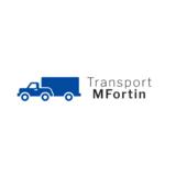 View Transport MFortin's Saint-Jacques-le-Mineur profile