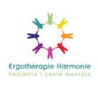 Voir le profil de Ergothérapie Harmonie - Shefford