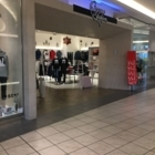 O Zone Fashion Gallery - Women's Clothing Stores - 604-295-6611