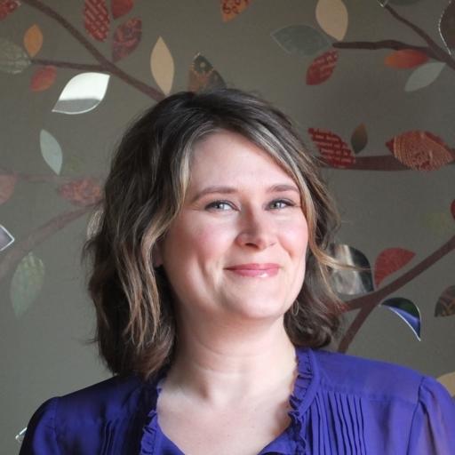 Cynthia Wandler
