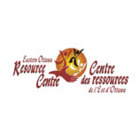 Eastern Ottawa Resource Centre - Social & Human Service Organizations - 613-741-6025