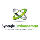 Synergie Environnement - Spill Cleanup
