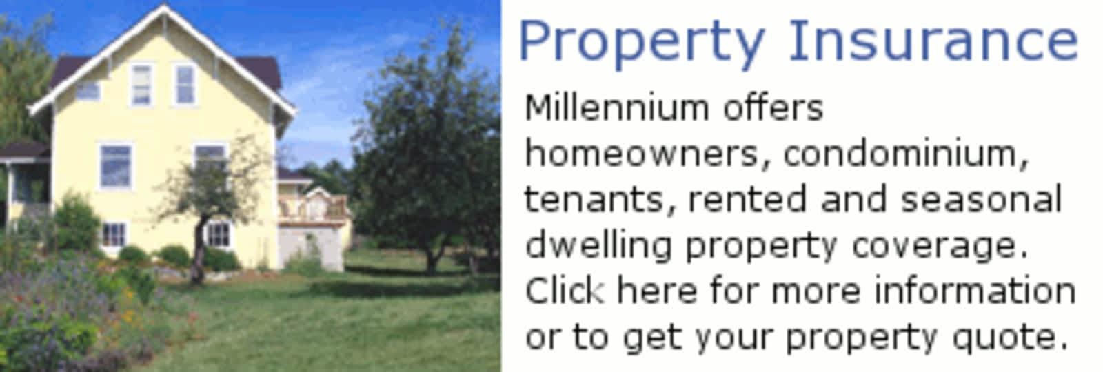 100+ [ Millennium Home Design Reviews ] | 100 Millennium Home ...