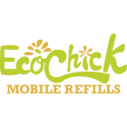 EcoChick Mobile Refills - Commercial, Industrial & Residential Cleaning - 780-271-4992