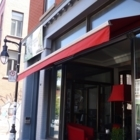 Cafe Matina - Coffee Shops - 438-380-9060