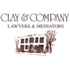 Clay & Company - Family Lawyers