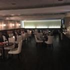 Pomeroy Hotel & Conference Centre - Hôtels - 780-532-5221