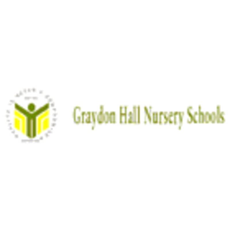 photo Graydon Hall Child Care Services