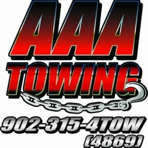 AAA Towing & Recovery Services - Opening Hours - 23 Dekker