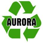 Aurora Iron & Metal Ltd - Scrap Metals