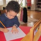 École Montessori De Gatineau - Babysitting Services - 819-420-3330