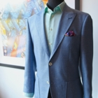 Style by Sarai - Men's Clothing Stores