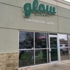 Glow Juicery - Restaurants - 780-433-0213