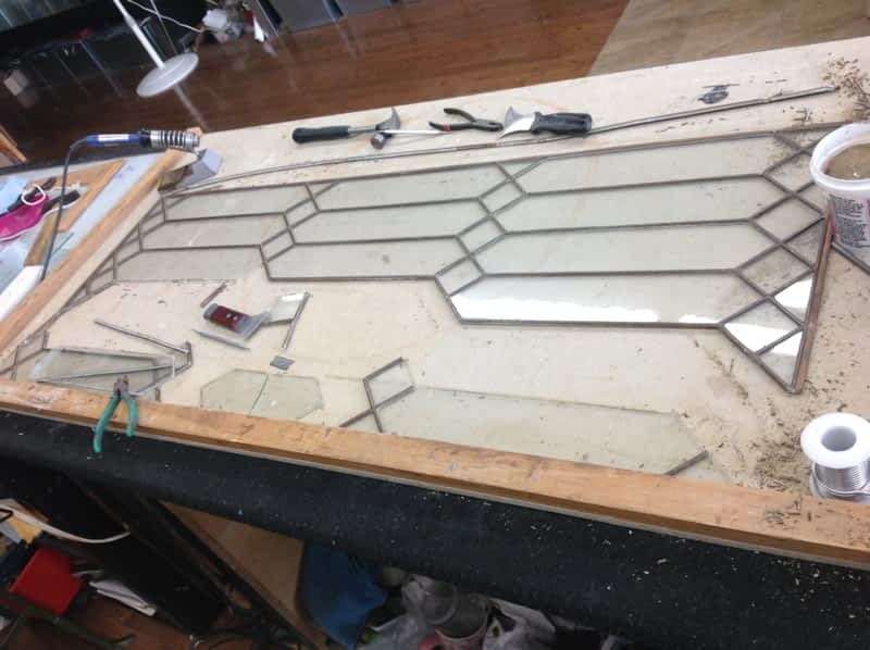 Kitchen Cabinet Repairs Calgary Interior Design Photos Gallery