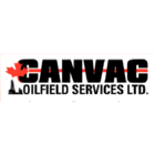 Canvac Oil Field Services Ltd - Oil Field Trucking & Hauling