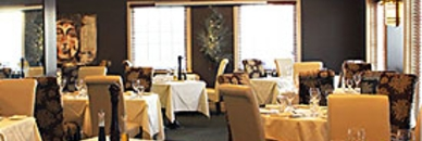 Culinaria Restaurant And Events