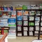 Dr Kafai Veterinary Hospital - Veterinarians - 905-882-0078