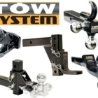 Tow System - New Auto Parts & Supplies - 418-842-8822