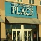 The Children's Place - Magasins de vêtements pour enfants - 403-293-1410