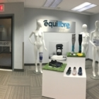 View Equilibre's Sainte-Anne-des-Plaines profile
