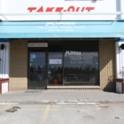 Mino's Takeout West - Greek Restaurants