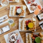 Monki Breakfastclub & Bistro - Breakfast Restaurants - 587-352-7131
