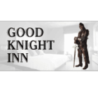 Good Knight Inn - Hôtels