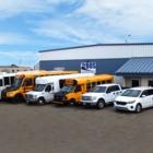 The Bus Centre - Entretien et réparation d'autobus, autocars et minibus